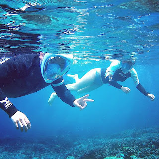 Borneo-Holidays-Timba-Timba-1-0-1-640x640