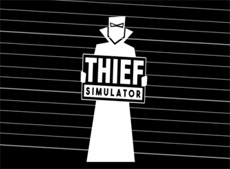 Thief Simulator [Full] [Español] [MEGA]