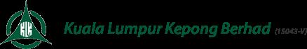 Biasiswa Yayasan Kuala Lumpur Kepong (KLK) Scholarships