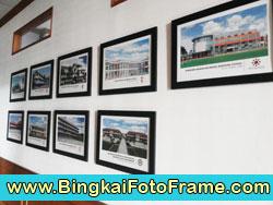 Jual Bingkai Minimalis di Tangerang