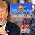 فيديو: مبارك يرد على قرار ترامب وأمريكا بإعلان القدس عاصمة لإسرائيل