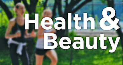 About health fitness