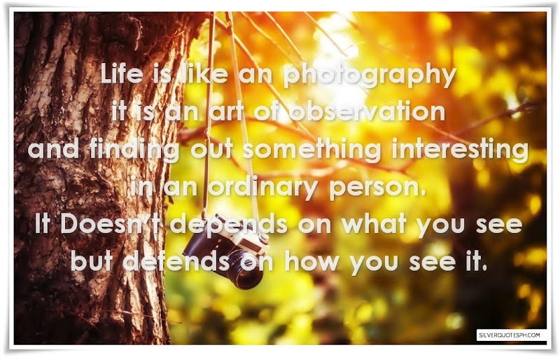Life Is Like An Photography, Picture Quotes, Love Quotes, Sad Quotes, Sweet Quotes, Birthday Quotes, Friendship Quotes, Inspirational Quotes, Tagalog Quotes