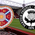 Hearts-Partick Thistle (preview)