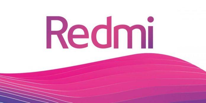 Redmi K20 Price
