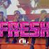 Video | Fid Q Ft. Diamond Platnumz & Rayvanny - Fresh Remix (HD) | Watch/Download
