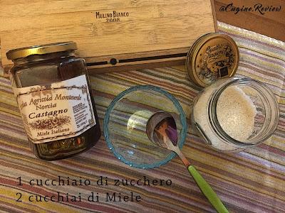 liquid lipstick come usarli, scrub miele e zucchero