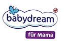http://www.srokao.pl/2015/08/analiza-babydream-fur-mama.html