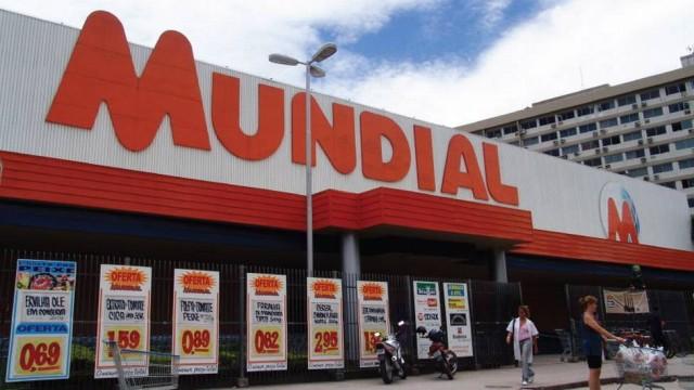 Mundial abre contratação para diversos cargos Sem Experiência no RJ