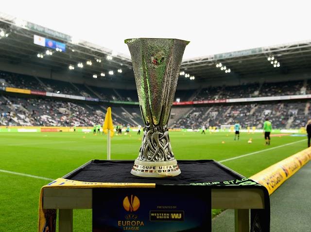 Europa League: Rabotnicki und Shkendija mit Sieg - Pelister verliert