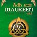{Reseña} Ádh Mór. Maureen (Anam Celtic vol.1)
