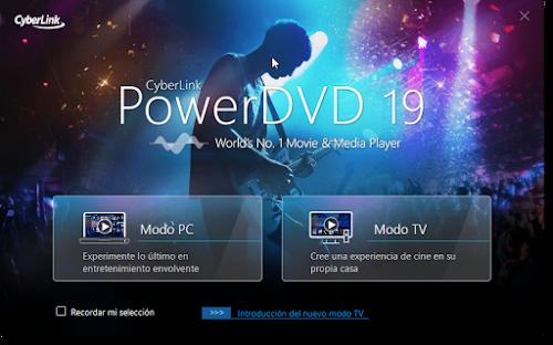 CyberLink.PowerDVD.Ultra.v19.0.1511.62.VLMOD.Multilingual-6.png