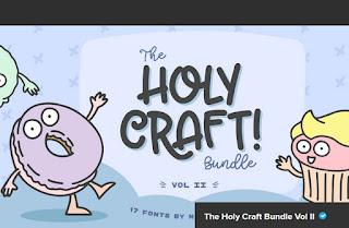 https://fontbundles.net/the-holy-craft-bundle-volume-ii/rel=h7DXfY
