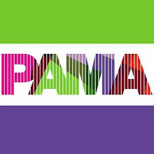 PAMA - BRAMPTON - YOU TUBE