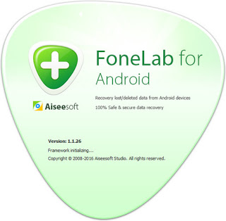 Aiseesoft FoneLab for Android 1.1.30.0 Multilang