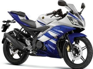 Yamaha YZF R15 V3.0 Bike Price, Launches dates in India, Engine, Pictures
