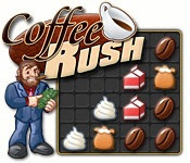 Download Coffee Rush Game
