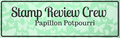 http://stampreviewcrew.blogspot.com/2016/06/stamp-review-crew-papillon-potpourri.html