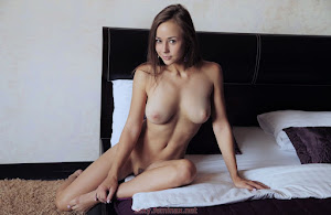 Creampie Porn - feminax%2Bsexy%2Bgirl%2Bmiren_40964%2B-%2B10.jpg