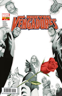 http://nuevavalquirias.com/nuevos-vengadores-comic-comprar.html