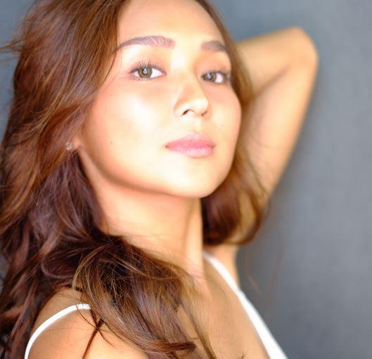 WATCH:Bagong Look Ni Kathryn Bernardo Pinagkakaguluhan Ngayon!