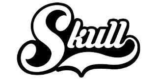 https://www.skullclothing.com.br