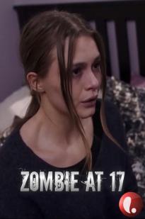 Watch Zombie at 17 Online Free 2018 Putlocker