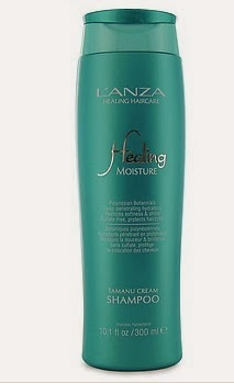 Favorite Product Friday – Shampoo