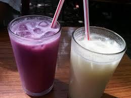 Minuman Dingin Paling Populer Di Bandung 10 Minuman Dingin Paling Populer Di Bandung