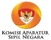 Lowongan Komisi Aparatur Sipil Negara