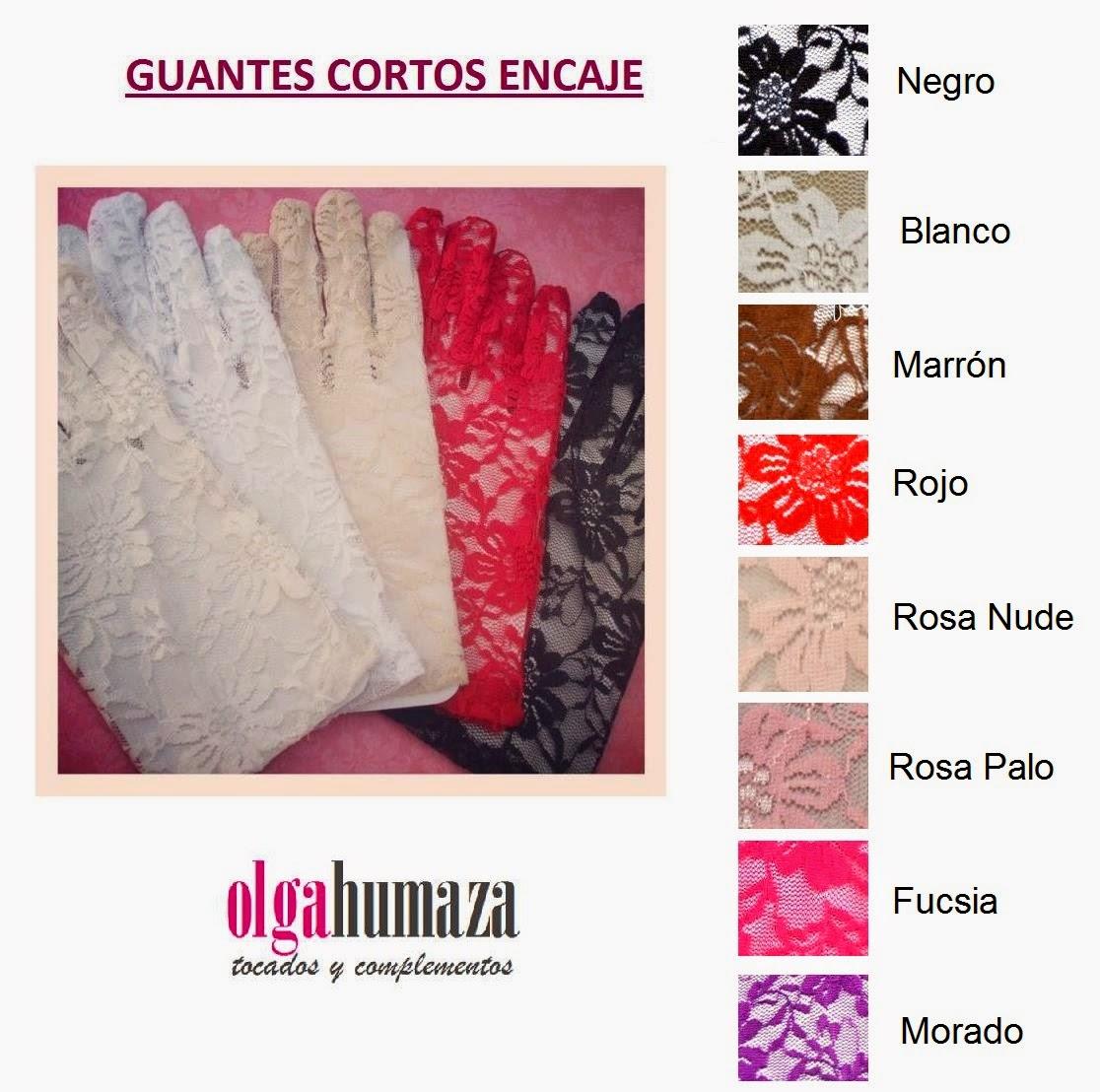 http://olgahumaza.blogspot.com.es/2014/02/g01-guantes-cortos-de-encaje-varios.html
