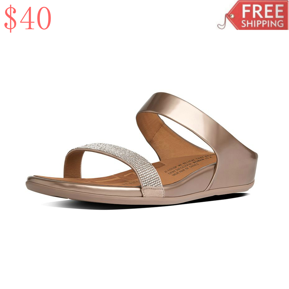 9746516f7f60 Cheap Fitflops Discount On Sale USA Online
