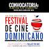"""FESTIVAL DE CINE DOMINICANO EN NEW YORK (DFFNYC) ANUNCIA LA CONVOCATORIA DE SU NUEVA SECCIÓN COMPETITIVA """"MUJERES EN CORTOS"""""""