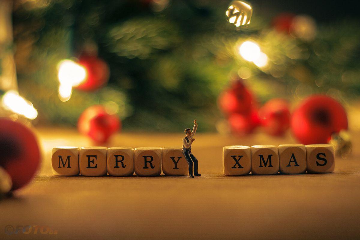 La Parola Natale Significa.Il Significato Della Parola Christmas Polisemantica