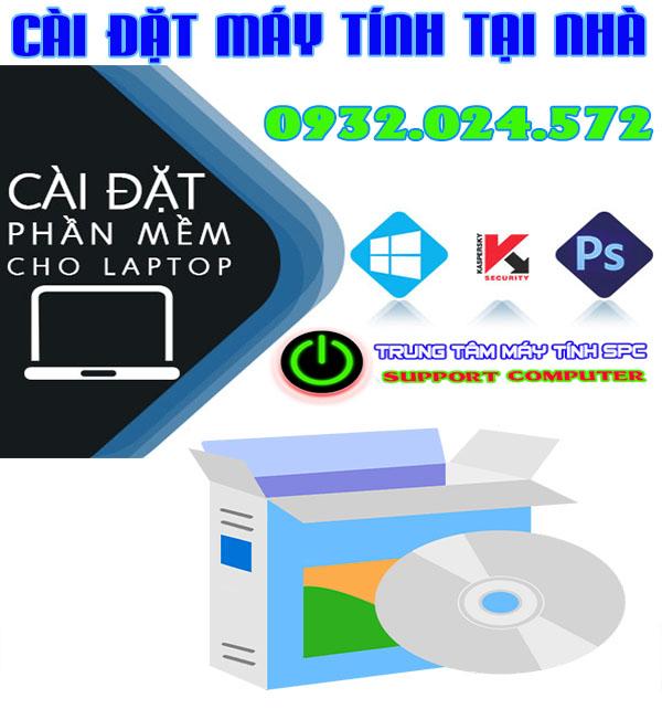 dich-vu-cai-dat-may-tinh-tai-nha-TPHCM
