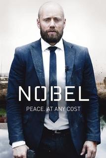 Assistir Série Nobel – Todas as Temporadas