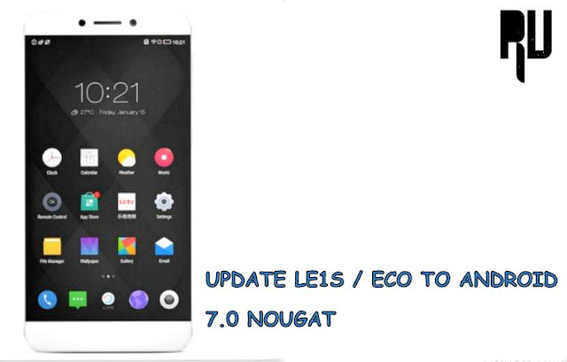 Install-Lineage-os-rom-in-LeEco-le1s-Le-1s-eco