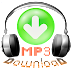 Download Kumpulan Lagu Mp3 Terbaru Dan Terlengkap 2017 Gratis