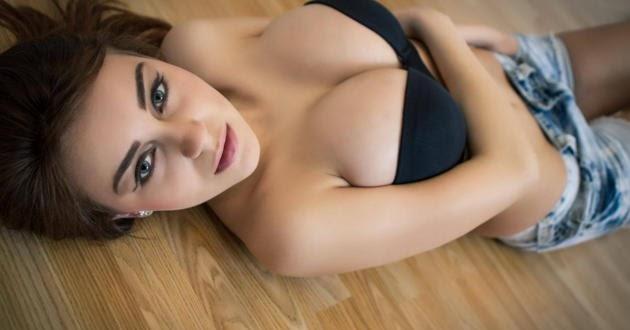 Indian big boobs mom tube