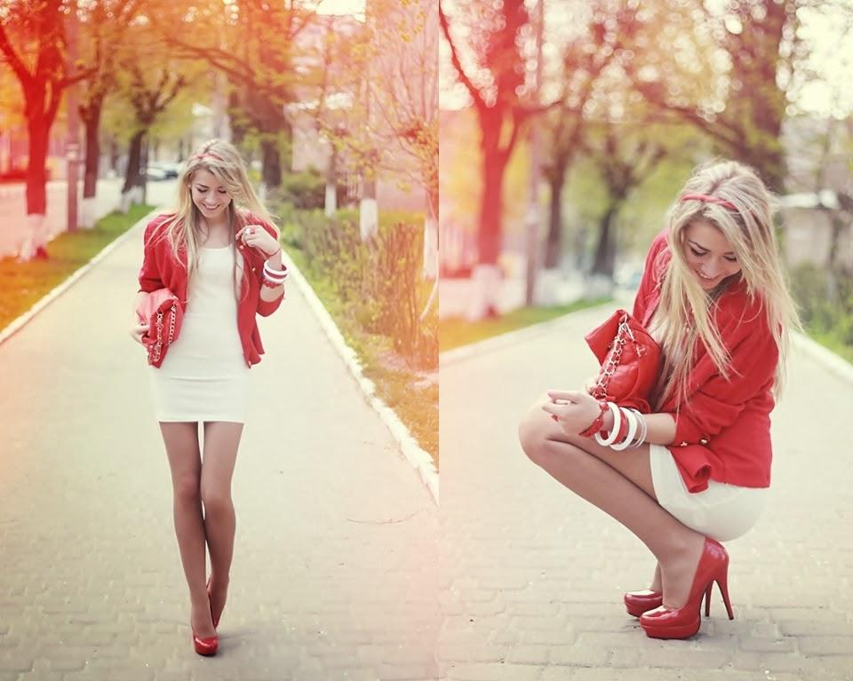 reveillon-ano-novo-2014-cores-vermelho