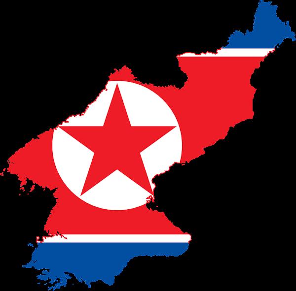 北韓網軍的神秘面紗,Darwinek 分享於維基資源,CC By 2.0