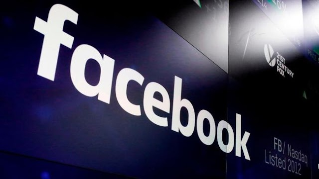 Facebook dan Instagram Izinkan Pengguna Matikan Iklan Politik
