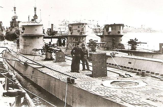 U-66 29 June 1941 worldwartwo.filminspector.com
