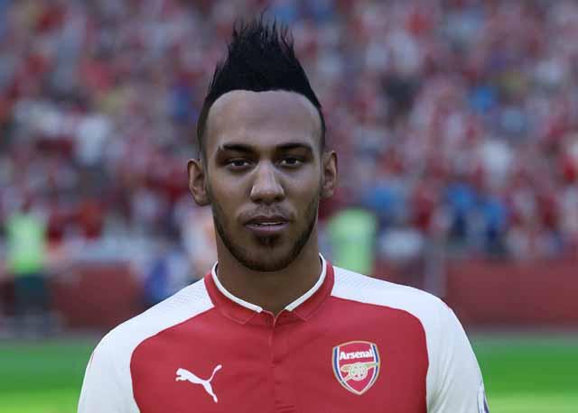 FIFA 18 Rosters Update Transfer Terbaru 2018