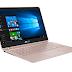 ASUS ZenBook Flip UX360UAK Driver Download For Windows 10 64-Bit