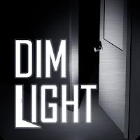 Download Dim Light Apk Free