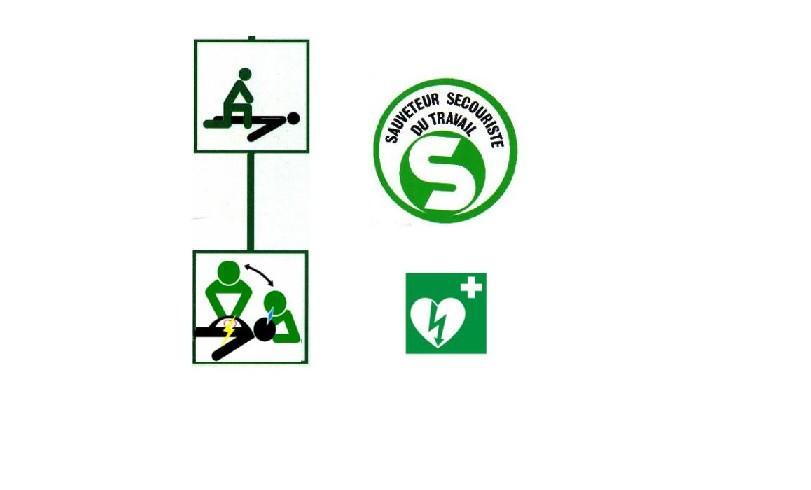 assistra prevention des risques professionnels