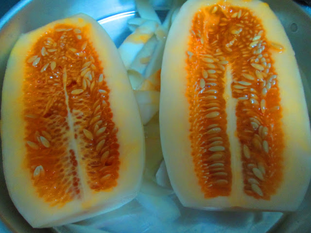Jenis Buah-buahan ini Cocok Dikonsumsi Saat Berbuka untuk Pulihkan Stamina Anda