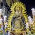 Virgen de la Luz 2.017