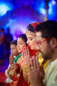 Sarath Kumar Daughter Marriage-thumbnail-10